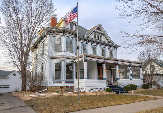 818 W 3rd Street, Red Wing, MN 55066 (#5708038) :: The Jacob Olson Team