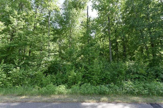 TBD Castle Wood Ct, Breezy Point, MN 56472 (#5708424) :: Twin Cities South