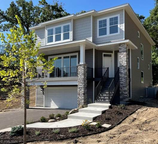 7465 Glengarry Place, Eden Prairie, MN 55344 (#5708566) :: Lakes Country Realty LLC
