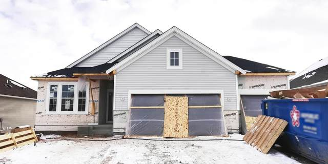 8311 61st Street S, Cottage Grove, MN 55016 (#5708655) :: The Smith Team
