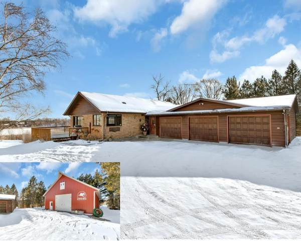 26003 Heritage Road, Cold Spring, MN 56320 (#5708729) :: Lakes Country Realty LLC
