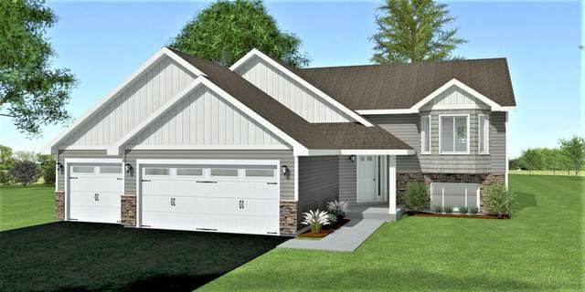 190 7th Street, Green Isle, MN 55338 (#5708925) :: Straka Real Estate