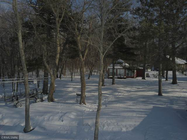 9448 Summit Road, Onamia, MN 56359 (#5709395) :: Lakes Country Realty LLC