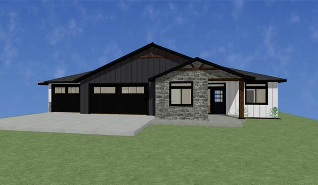 2001 River Links Drive, Cold Spring, MN 56320 (#5710136) :: The Twin Cities Team