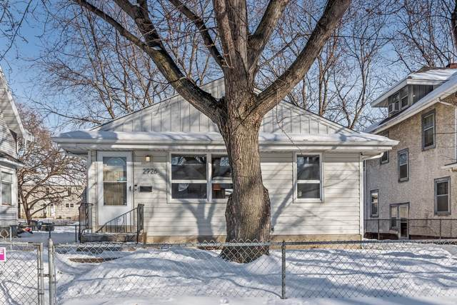 2926 Girard Avenue N, Minneapolis, MN 55411 (#5710140) :: Happy Clients Realty Advisors