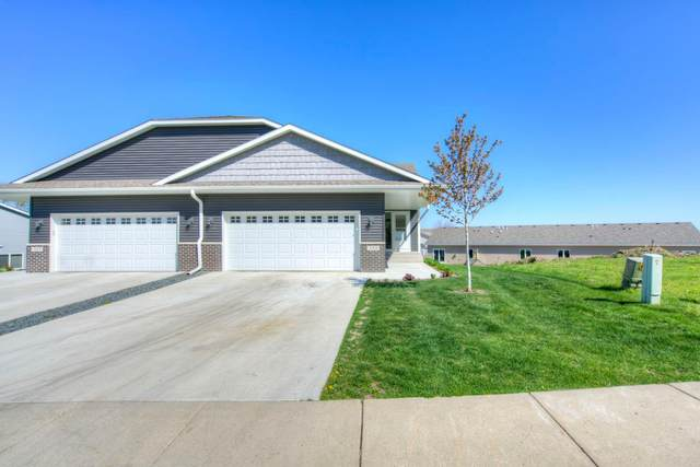 333 2nd Street NW, Mayer, MN 55360 (MLS #5710171) :: RE/MAX Signature Properties