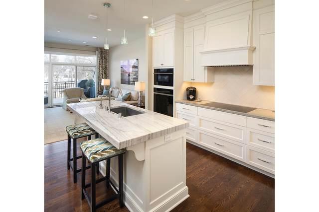 935 Lake Street E #310, Wayzata, MN 55391 (#5711766) :: Helgeson & Platzke Real Estate Group