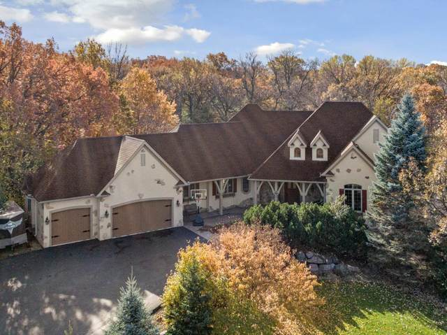 9625 Towering Oaks Curve, Prior Lake, MN 55372 (#5712057) :: The Preferred Home Team