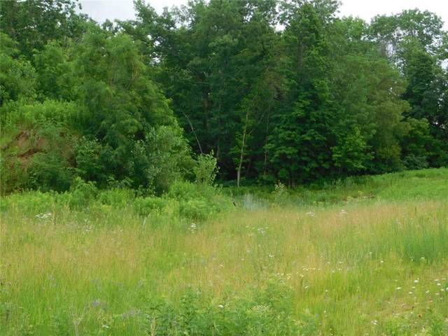 1112 Timber Path Road, Menomonie, WI 54751 (#5712452) :: The Pomerleau Team