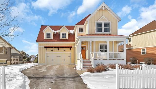 3369 Old Stone Way NE, Sauk Rapids, MN 56379 (#5712576) :: Straka Real Estate
