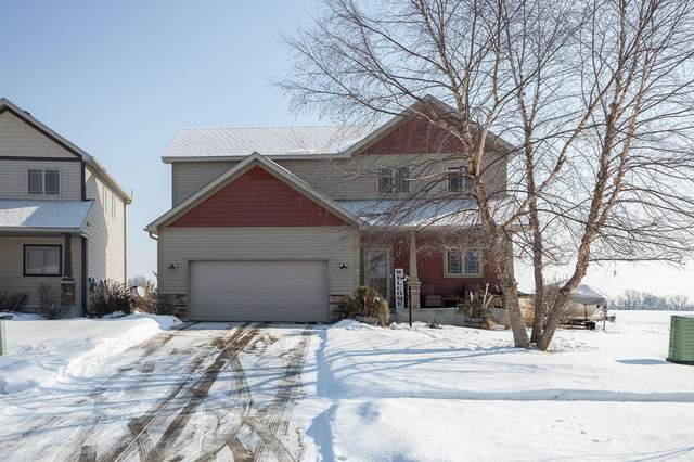 937 Breckenridge Drive, Red Wing, MN 55066 (#5714310) :: Lakes Country Realty LLC