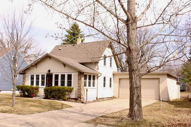 1217 Douglas Street, Alexandria, MN 56308 (#5714979) :: Helgeson & Platzke Real Estate Group