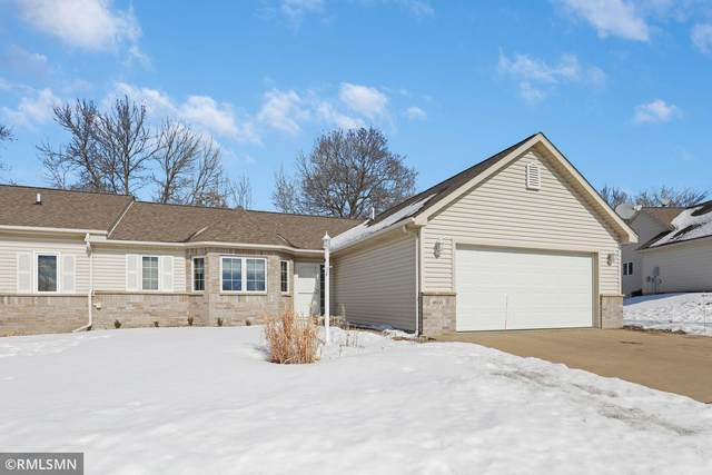 4655 Nordic Drive, Red Wing, MN 55066 (#5715055) :: Straka Real Estate