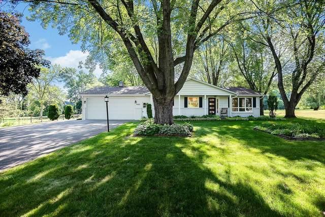 6035 Seamans Drive, Shorewood, MN 55331 (#5715218) :: Straka Real Estate