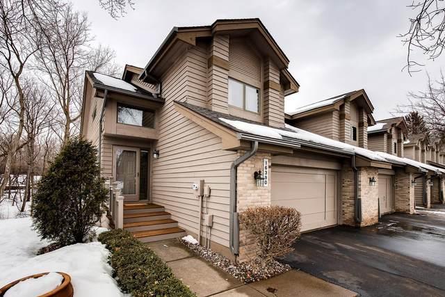 16390 Ellerdale Lane, Eden Prairie, MN 55346 (#5715398) :: The Preferred Home Team
