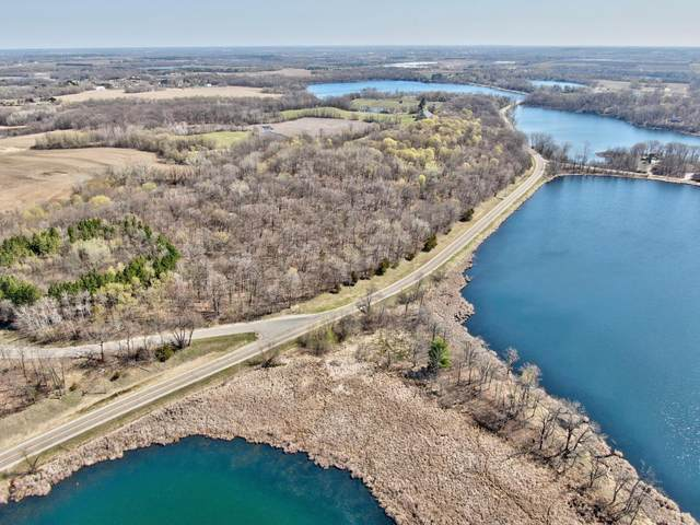 Lot I County Road 106, Monticello, MN 55362 (#5715668) :: Twin Cities South