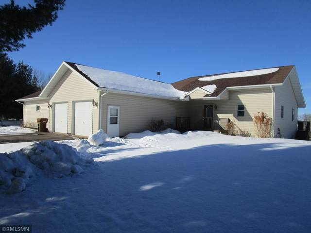 38260 Deer Street, Aitkin, MN 56431 (#5716519) :: The Odd Couple Team