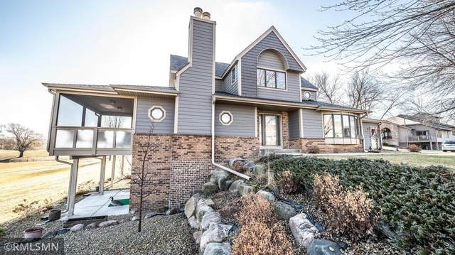18090 Judicial Way N, Lakeville, MN 55044 (#5718132) :: The Preferred Home Team