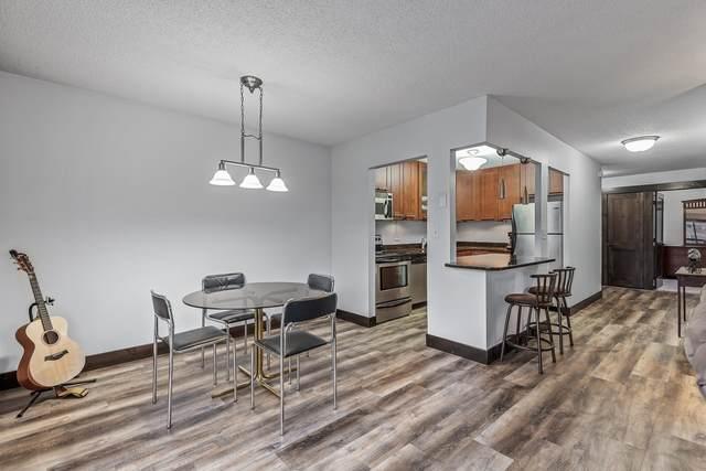 410 Groveland Avenue #202, Minneapolis, MN 55403 (#5718606) :: Twin Cities South