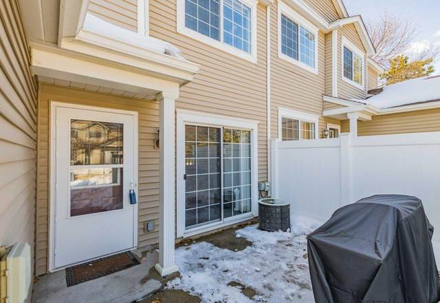 11471 Elmwood Avenue N, Champlin, MN 55316 (#5719244) :: Twin Cities Elite Real Estate Group | TheMLSonline