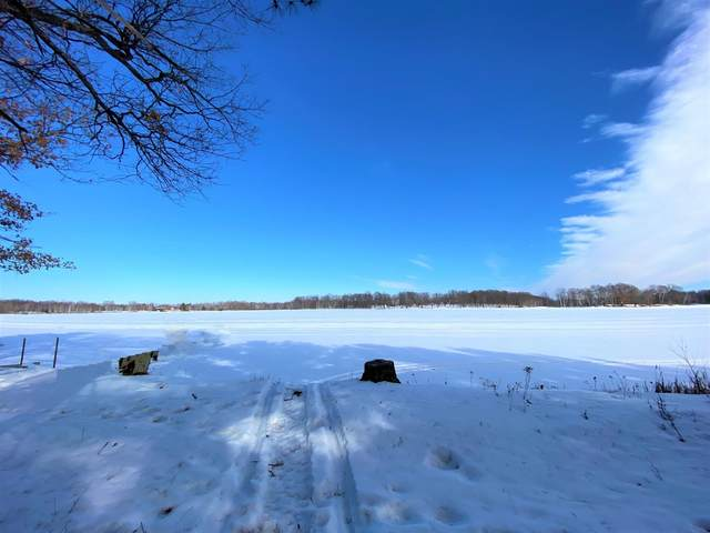 255xx 455th Place, Aitkin, MN 56431 (#5719449) :: The Michael Kaslow Team