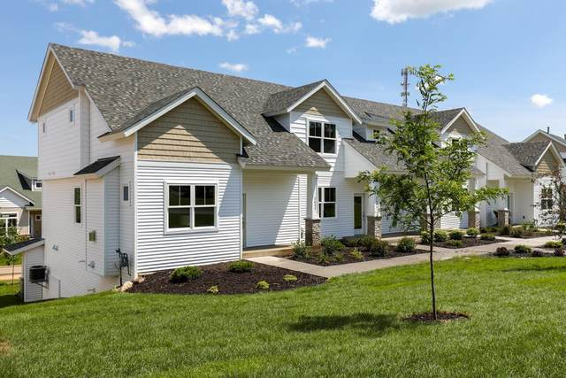 2667 New Century Place E, Maplewood, MN 55119 (MLS #5720125) :: RE/MAX Signature Properties
