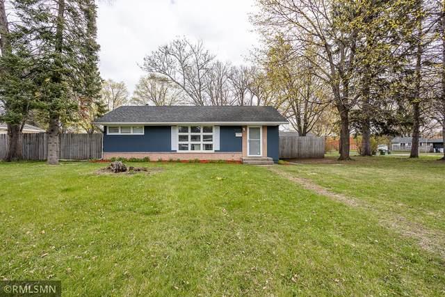 8755 Irving Avenue S, Bloomington, MN 55431 (#5720688) :: The Preferred Home Team