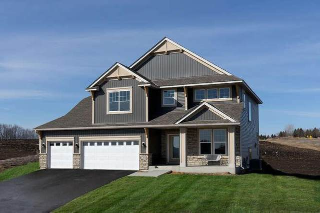 17909 Hayes Avenue, Lakeville, MN 55044 (#5722030) :: Happy Clients Realty Advisors