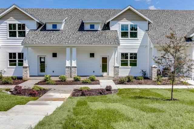 2671 New Century Place E, Maplewood, MN 55119 (MLS #5723065) :: RE/MAX Signature Properties