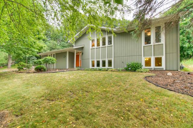6520 132nd Street W, Apple Valley, MN 55124 (#5723889) :: Twin Cities South