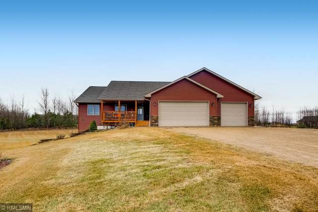 1271 140th Avenue, New Richmond, WI 54017 (#5724424) :: Happy Clients Realty Advisors
