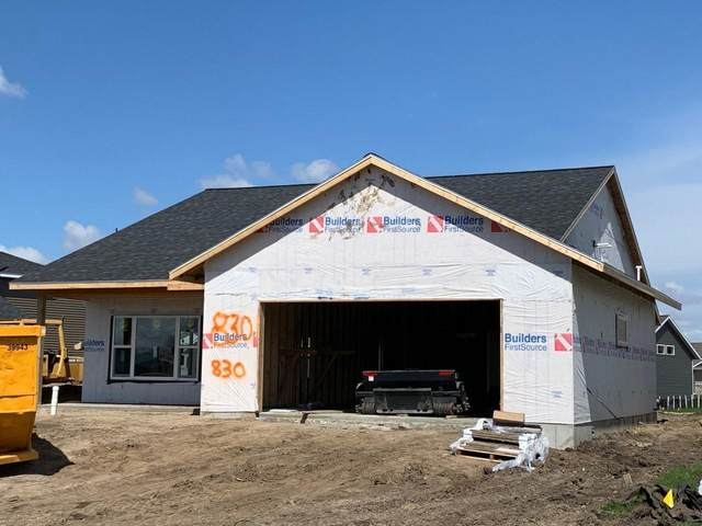 830 El Dorado Street SE, Owatonna, MN 55060 (MLS #5725679) :: RE/MAX Signature Properties