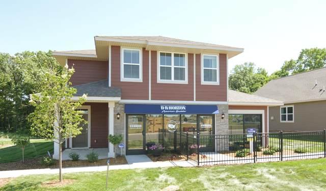 11505 Pineridge Way N, Dayton, MN 55327 (#5726385) :: Lakes Country Realty LLC