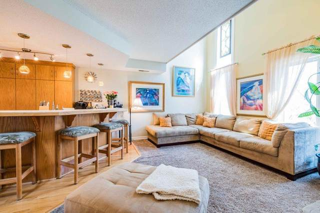 16 Irvine Park B, Saint Paul, MN 55102 (#5727523) :: Twin Cities Elite Real Estate Group | TheMLSonline