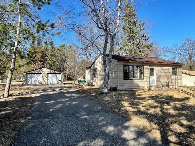 6930 Fairview Road, Baxter, MN 56425 (#5729469) :: The Pietig Properties Group