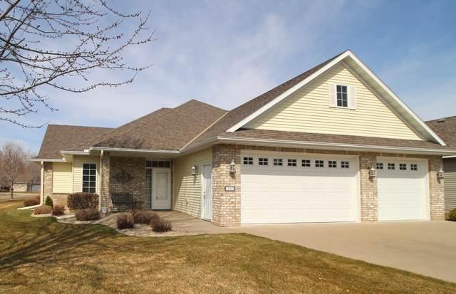1535 Katrina Court, Saint Cloud, MN 56301 (#5729785) :: Straka Real Estate