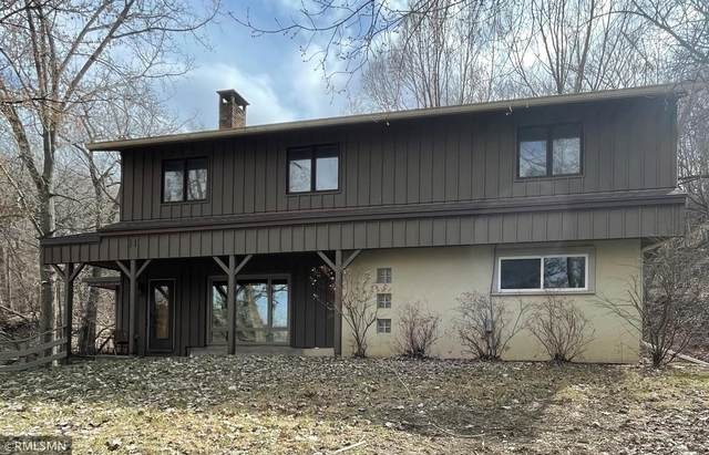 33952 Redwood County Hwy 2, Morton, MN 56270 (#5731635) :: Lakes Country Realty LLC