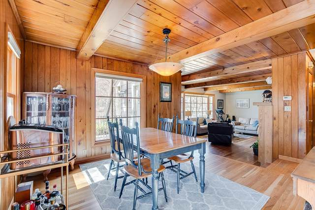 11621 Live Oak Drive, Minnetonka, MN 55305 (#5732857) :: The Pomerleau Team