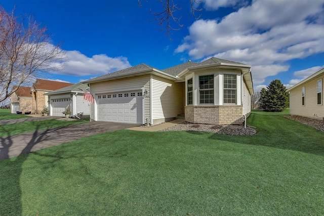 14642 Bloomfield Path, Rosemount, MN 55068 (#5733458) :: Straka Real Estate