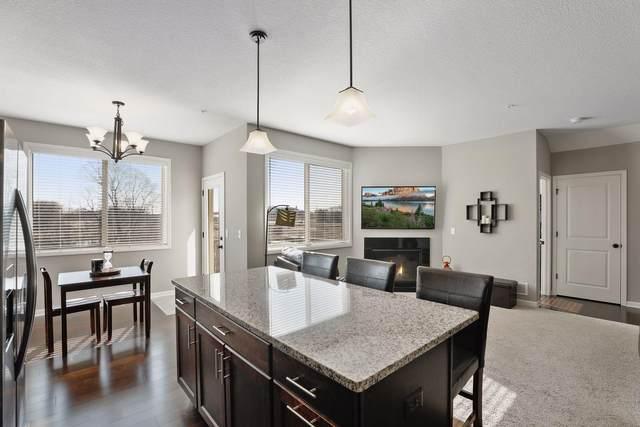 10894 Retreat Lane, Woodbury, MN 55129 (MLS #5737366) :: RE/MAX Signature Properties