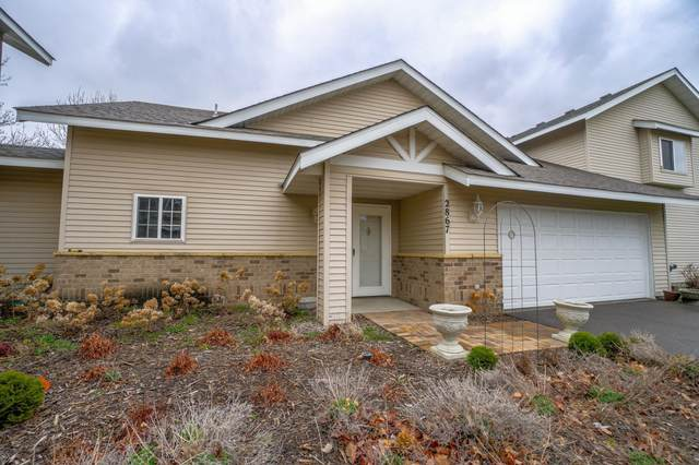 2867 Devonshire Place, Woodbury, MN 55125 (#5739183) :: Holz Group