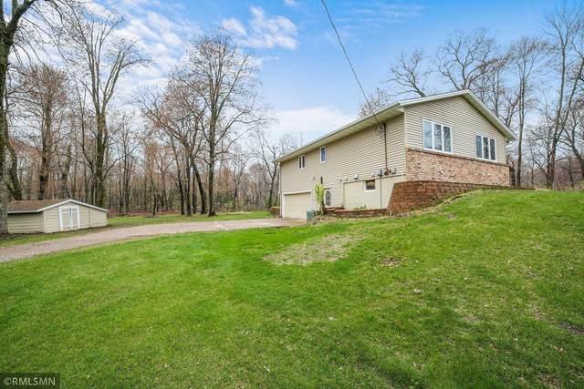 16606 Washington Street NE, Ham Lake, MN 55304 (#5741093) :: Twin Cities Elite Real Estate Group | TheMLSonline