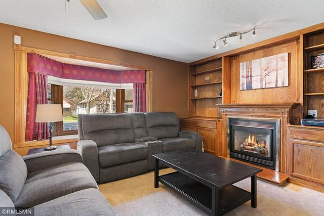 3918 Queen Avenue N, Minneapolis, MN 55412 (#5741998) :: Holz Group