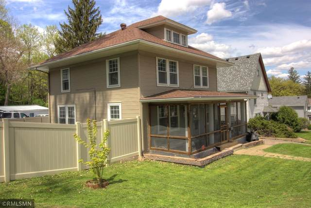1030 West Avenue, Red Wing, MN 55066 (#5743176) :: Happy Clients Realty Advisors