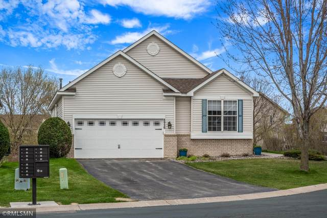 8926 Inland Lane N, Maple Grove, MN 55311 (#5743841) :: Tony Farah | Coldwell Banker Realty