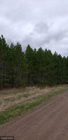 0008 Craft Lane, Pine City, MN 55063 (MLS #5744405) :: RE/MAX Signature Properties