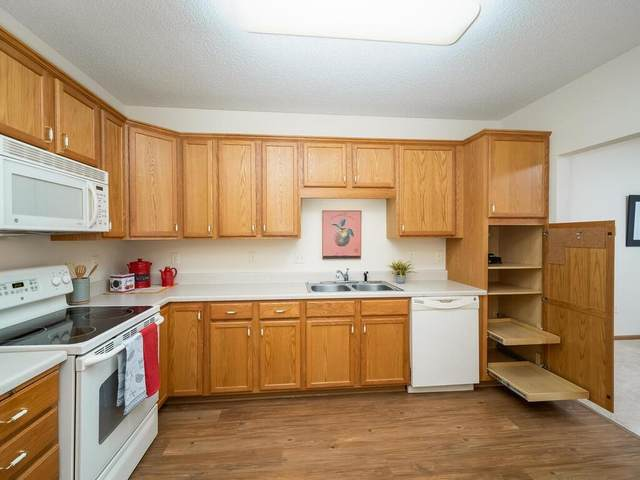 8341 Lyndale Avenue S #219, Bloomington, MN 55420 (#5744733) :: Bos Realty Group