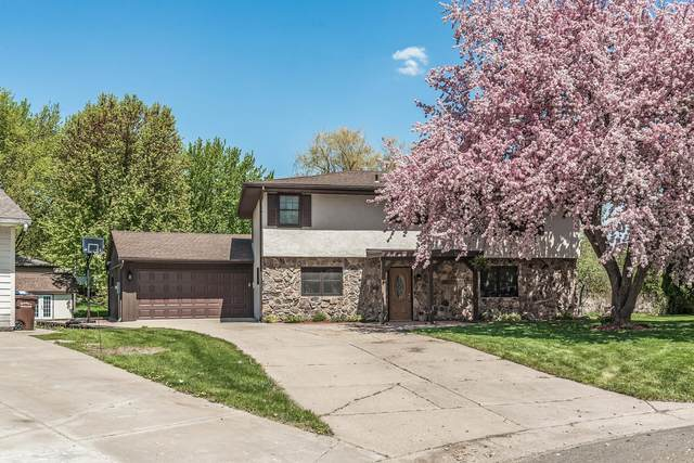 13590 66th Place N, Maple Grove, MN 55311 (#5746074) :: Bos Realty Group
