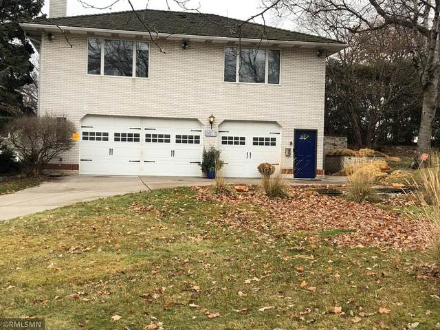 5619 Woodlawn Boulevard, Minneapolis, MN 55417 (#5747288) :: Happy Clients Realty Advisors