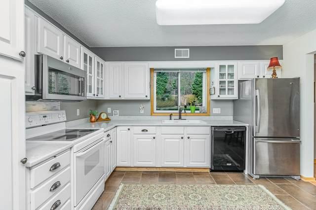18500 Euclid Street #101, Farmington, MN 55024 (#5747440) :: Helgeson & Platzke Real Estate Group